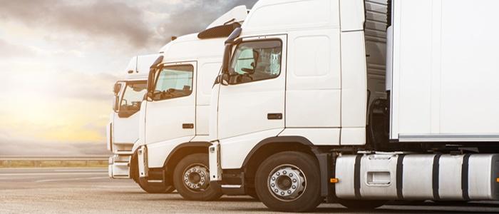 Equipment Loan vs Equipment Leases