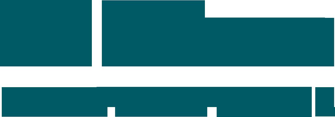 Business Lending Network
