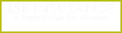 LSB Business Insurance